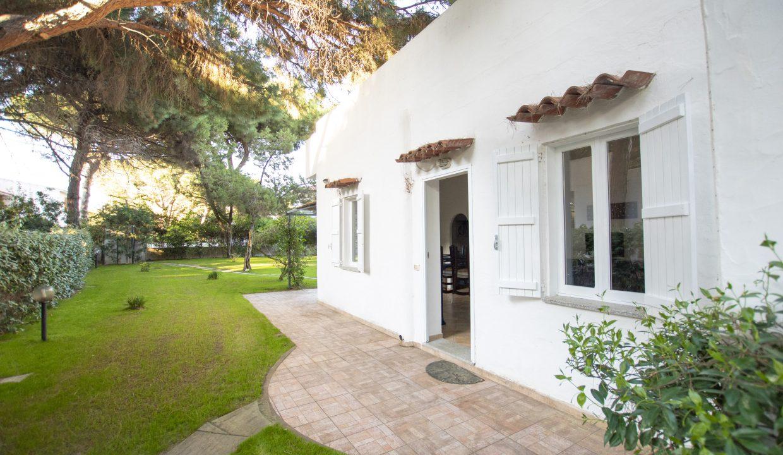 Villa_Eucalipto (14)
