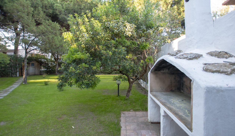 Villa_Eucalipto (16)