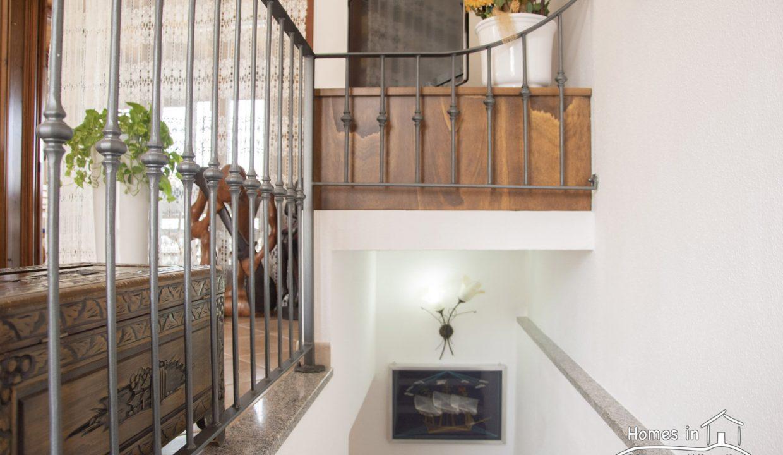Sardegna villa in vendita a Badesi BDI-J-26