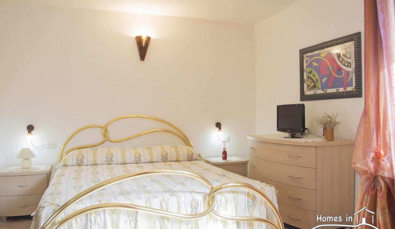 Sardegna villa in vendita a Badesi BDI-J-29