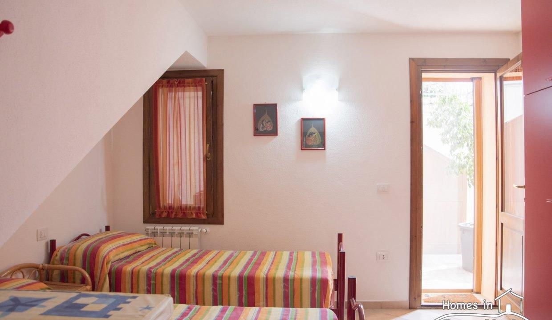 Sardegna villa in vendita a Badesi BDI-J-30