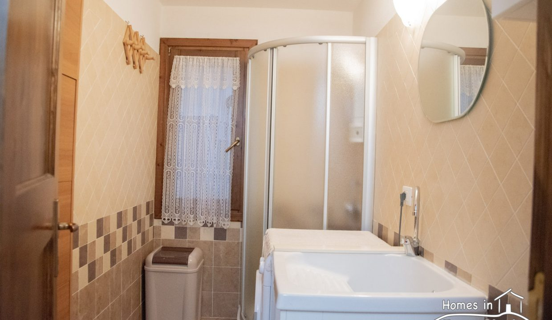 Sardegna villa in vendita a Badesi BDI-J-32