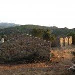 Stazzo Gallurese in vendita Sardegna